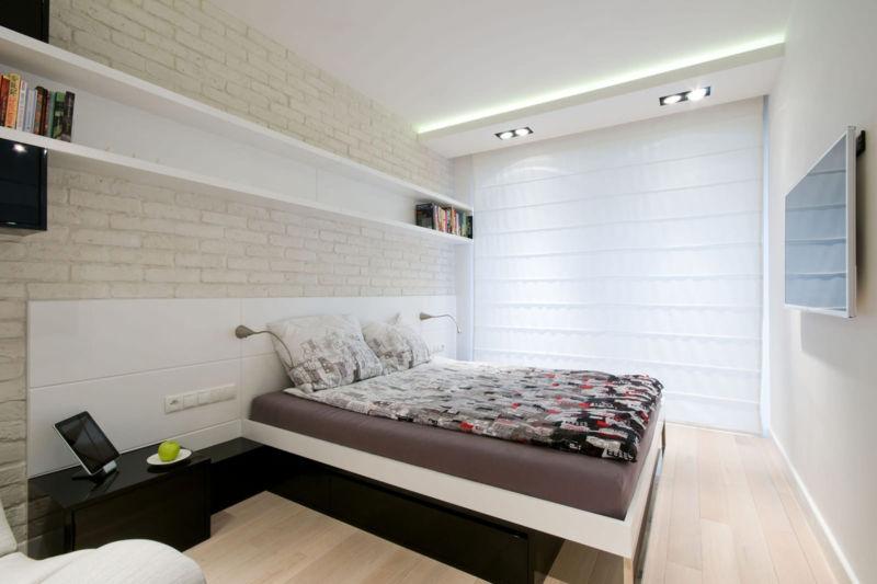 dizajn-kvartiry-v-svetlykh-tonakh-ot-hola-design1