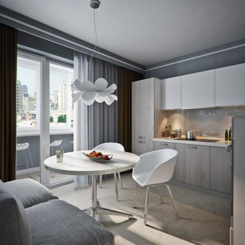 dizajn-odnokomnatnoj-kvartiry-40-kv-m-ot-aiya-lisova-design-2