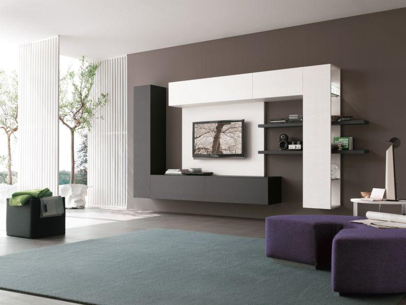 dizayn-gostinoy-v-stile-minimalizm-05