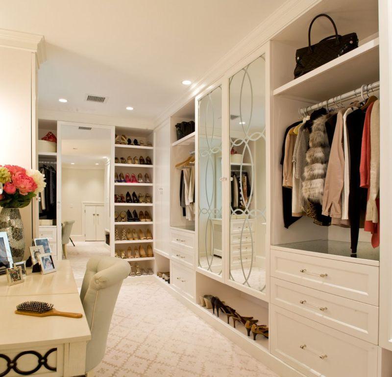 dressing_room_04