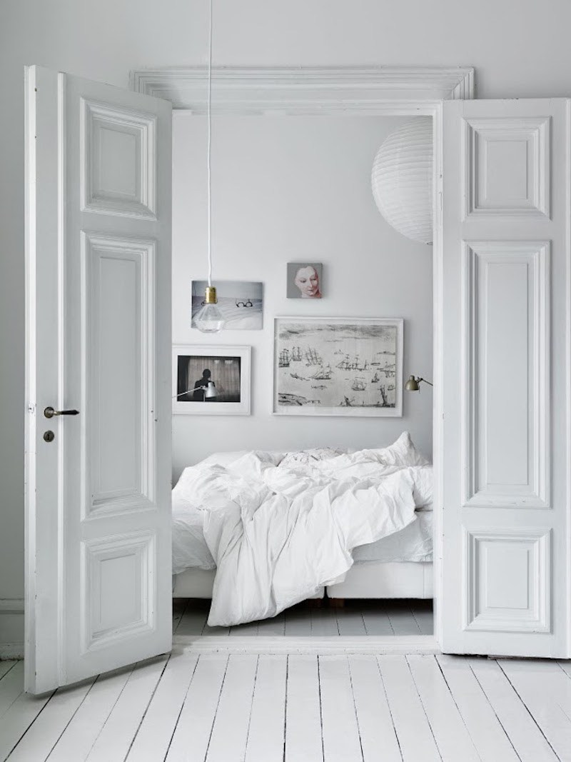 duvet-white-bedroom-my-scandinavian-home-cococozy