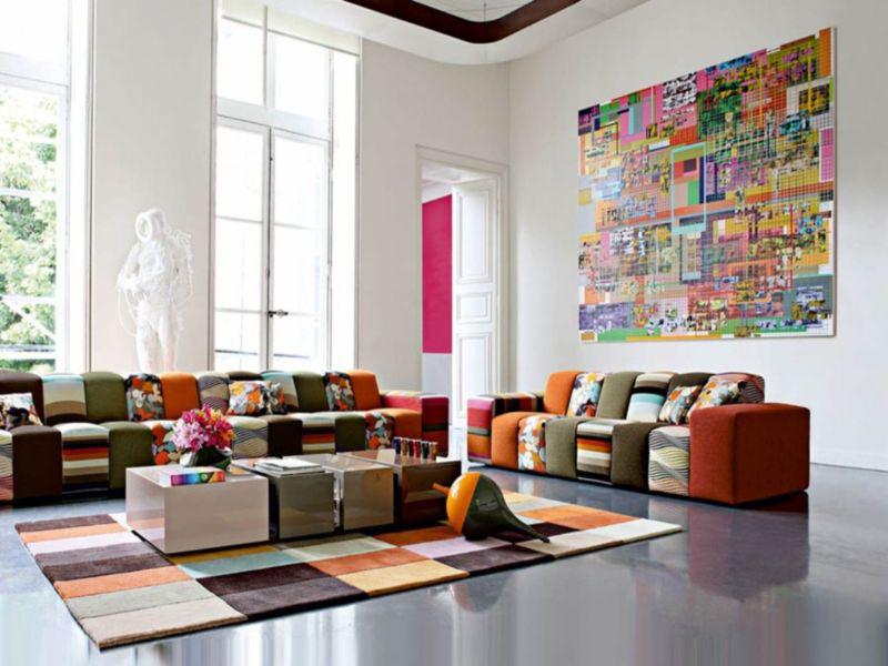 elegant-decorations-living-room-decorating-ideas-for-living-room-in-decorations-living-room-living-room-picture-living-room-ideas