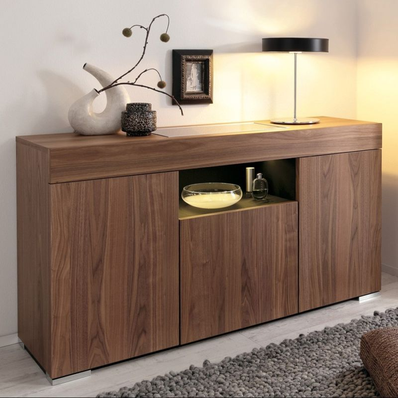 elumo-ii-chest-of-drawers-hulsta