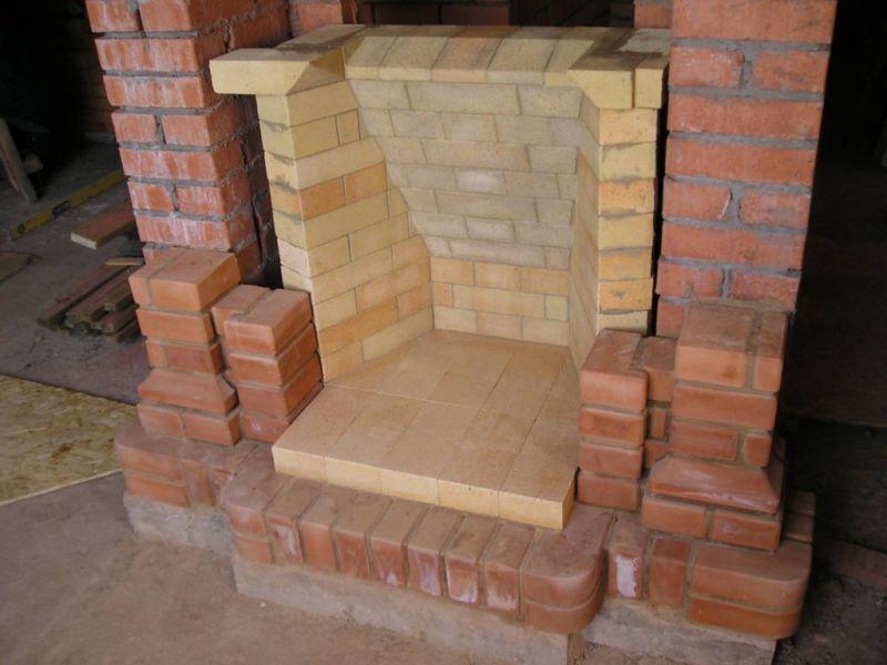 eto-luchshiy-material-dlya-sooruzheniya-otopitelnyh-konstruktsiy