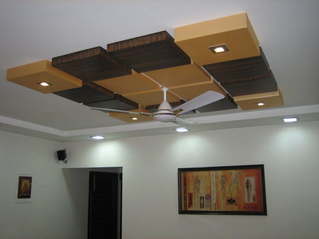 Идеи потолки фото