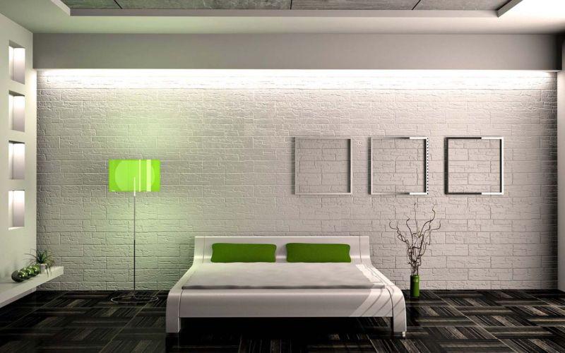 fantasticheskie-idei-dlya-dizayna-spalni-v-stile-minimalizm