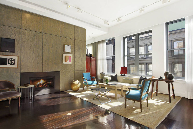 fashion-designer-derek-lam-manhattan-loft-interior-design-living-room-ideas386