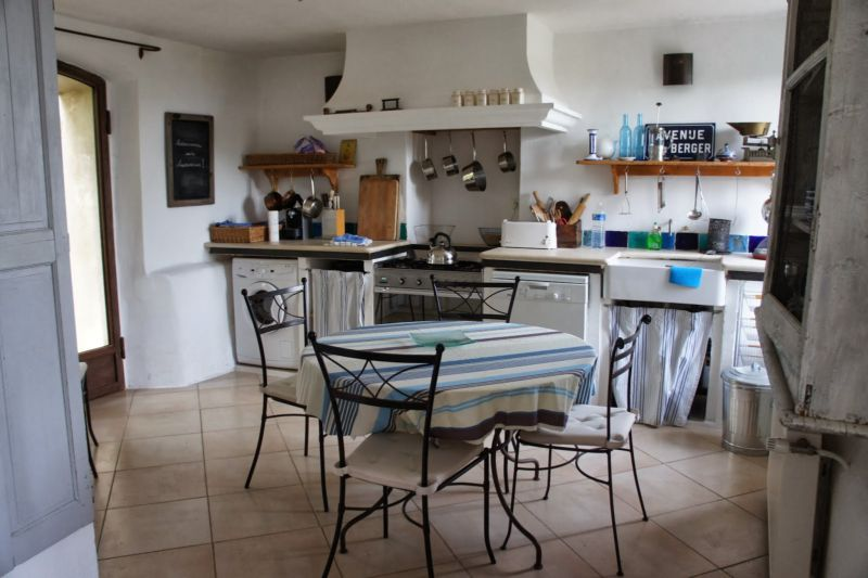 french-provencal-kitchen
