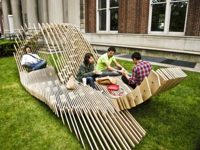 garden-design-lawn-decor-ideas-garden-decorating-ideas-outdoor-garden-decor-ideas-pictures-of-garden-decor-ideas