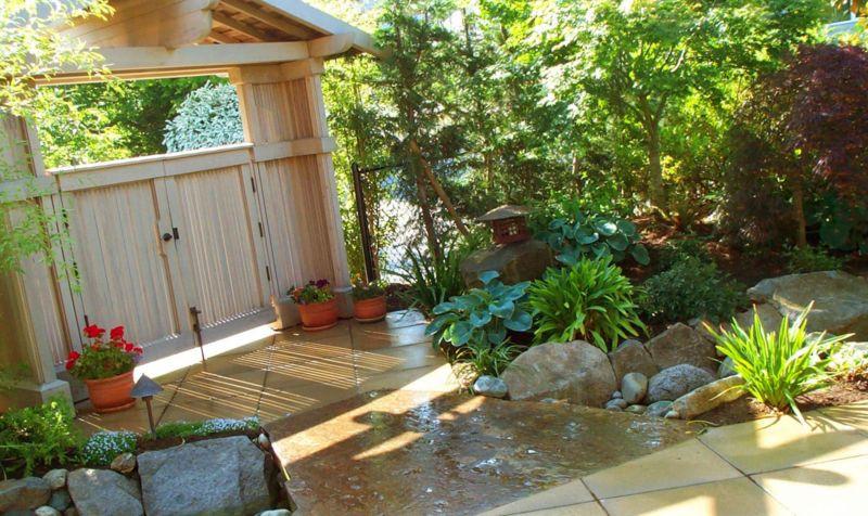 garden-patio-gardening-ideas-landscape-design-photos-excerpt-rock-landscaping_idea-gardening_ideas_studio-apartment-design-ideas-garage-cake-wall-church-stage-pumpkin-salon-house