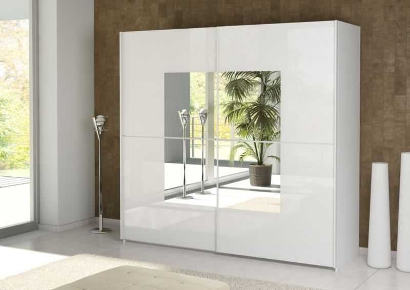 glass-door-for-closet