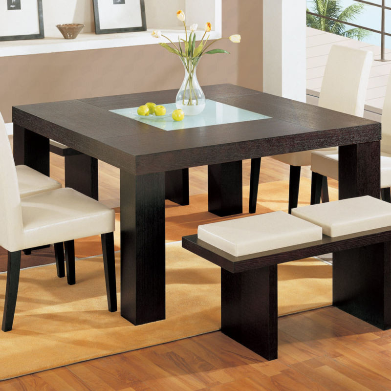 global-dgdt-piece-square-dining-room-set-w-beige-chairs-beyond-square-dining-table-for