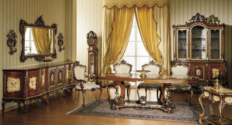 gostinaja-v-stile-barokko-4
