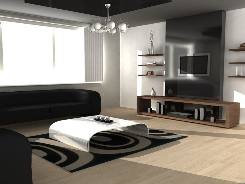 gostinaja-v-stile-minimalizm-1
