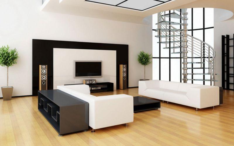 gostinaja-v-stile-minimalizm-2
