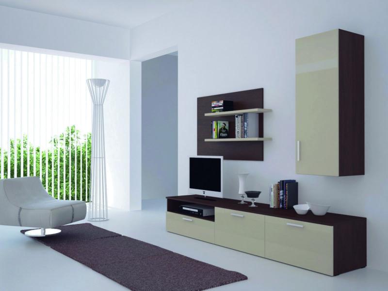 gostinaja-v-stile-minimalizm