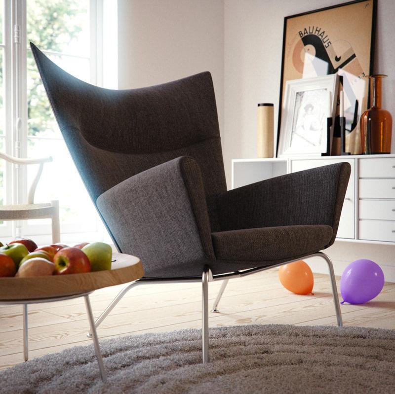 интерьеры гостиной комнаты в современном стиле