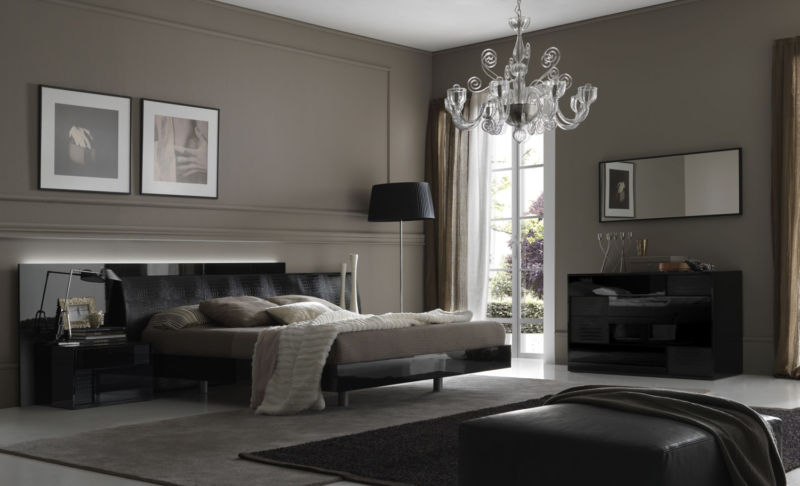 grey-modern-bedroom-midtone