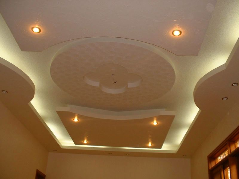gypsum-board-ceiling-designs-fol-luxury-living-room-with-creative-lighting-system