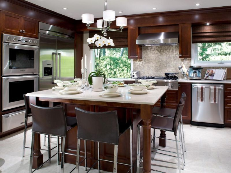hdivd1310-kitchen-after-s4x3-jpg-rend-hgtvcom-1280-960