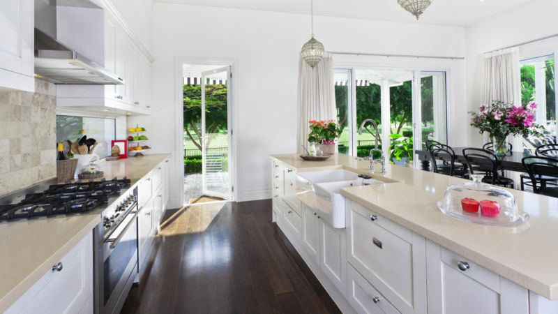 high-resolution-clean-kitchen-1-beautiful-kitchens-with-white-cabinets-1600-x-900-1