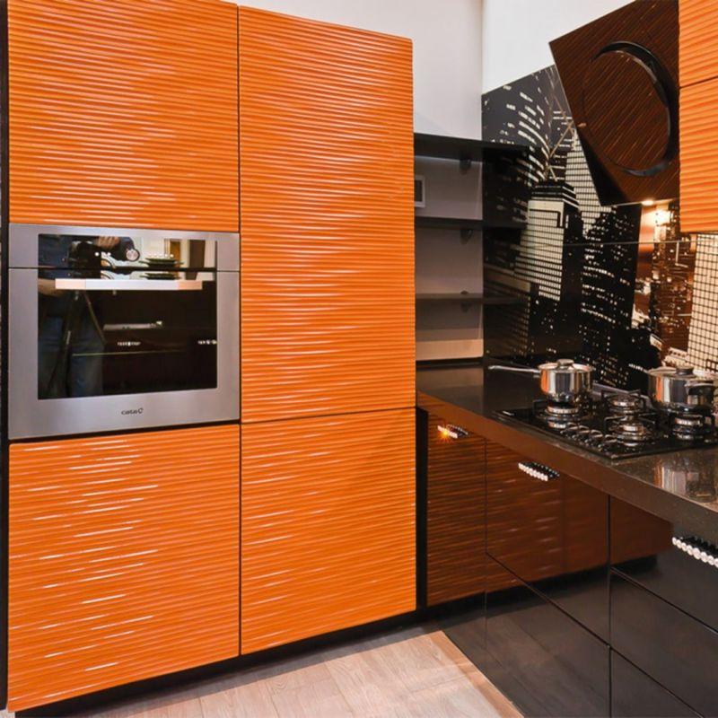 houseadvice_1555555498-1155x1155