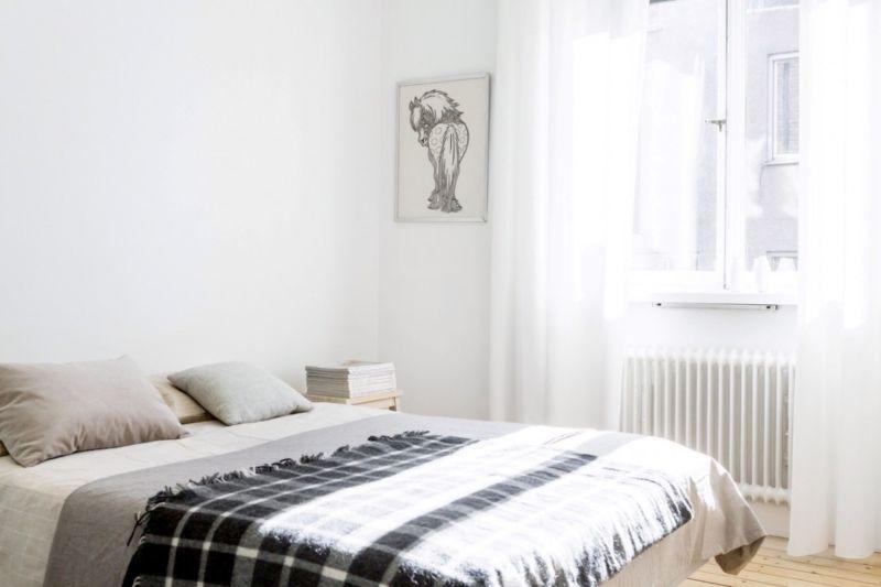 houseadvice_888484003-1155x770