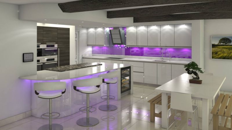 ideas_kitchen_modern_design_002