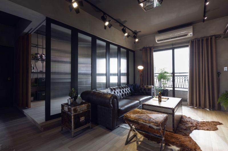 idei-dlya-mujskogo-interera-kvartira-ot-studii-house-design-studio-3