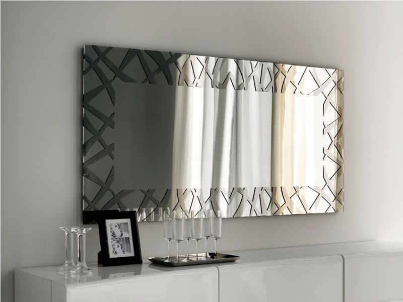 ingenious-rectangular-wall-mirrors-for-christmas-wall-decor-with-white-living-room-furniture-for-interior-decorative-wall-panels-1024x768