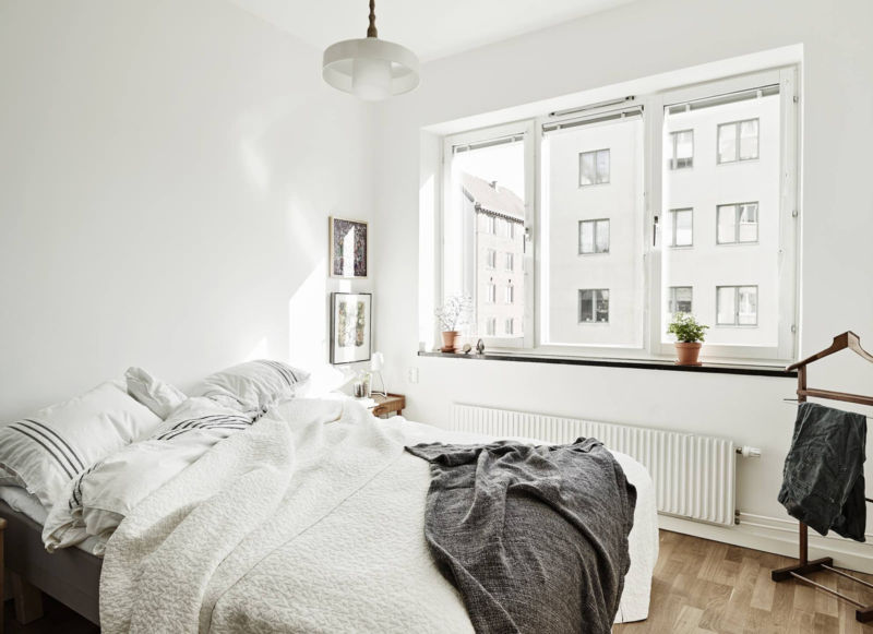 interer-dvukh-malogabaritnykh-kvartir-v-skandinavskom-stile18
