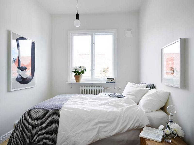 interer-spalni-v-skandinavskom-stile17