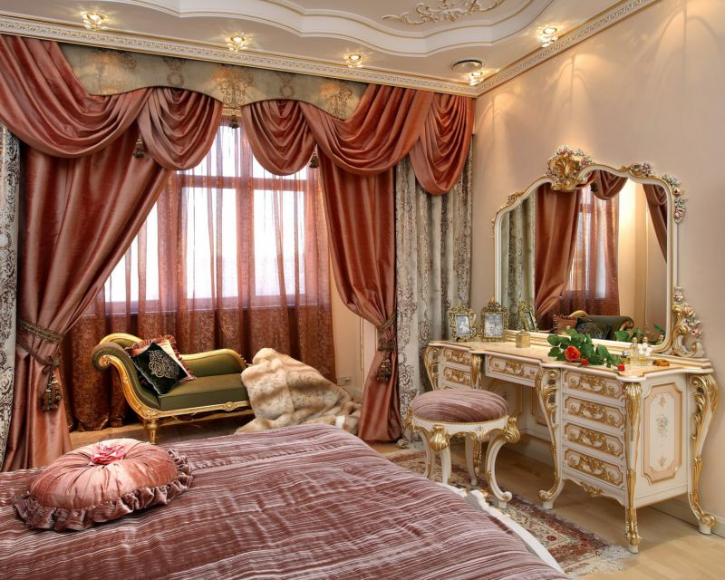 interier_kvartira-v-centre-moskvy-klassika_szhc_big