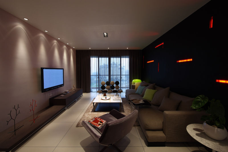 interior-design-dark-living-room