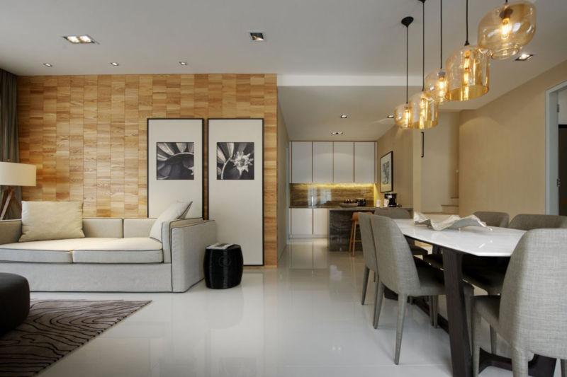 interior-design-the-vale-apartment-by-blu-water-studio-01