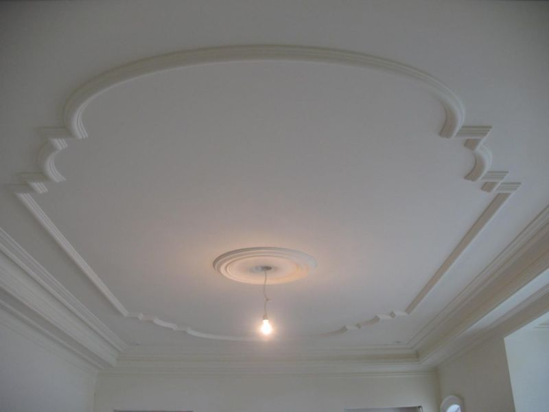 interior-fascinating-white-plaster-ceilings-designs-in-older-moulding-large-with-pop-designs-on-roof-without-ceiling-also-white-pendant-lamp-with-water-damaged-ceiling-also-home-repairs-inspiring-desi
