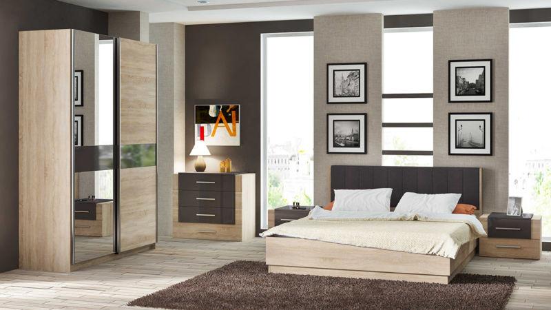 interior_1658