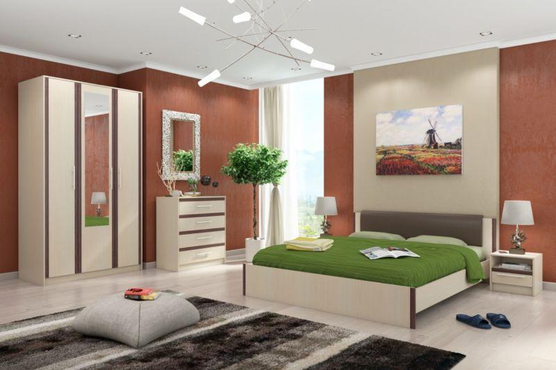interior_1664
