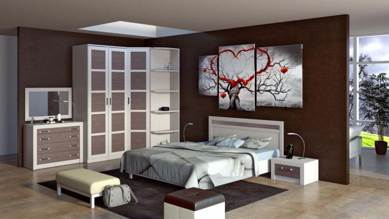 interior_948