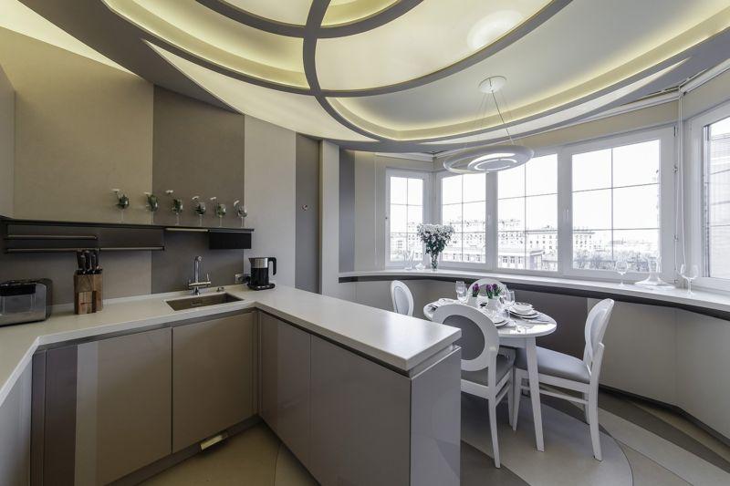 interyer-kuhni-s-balkonom-2