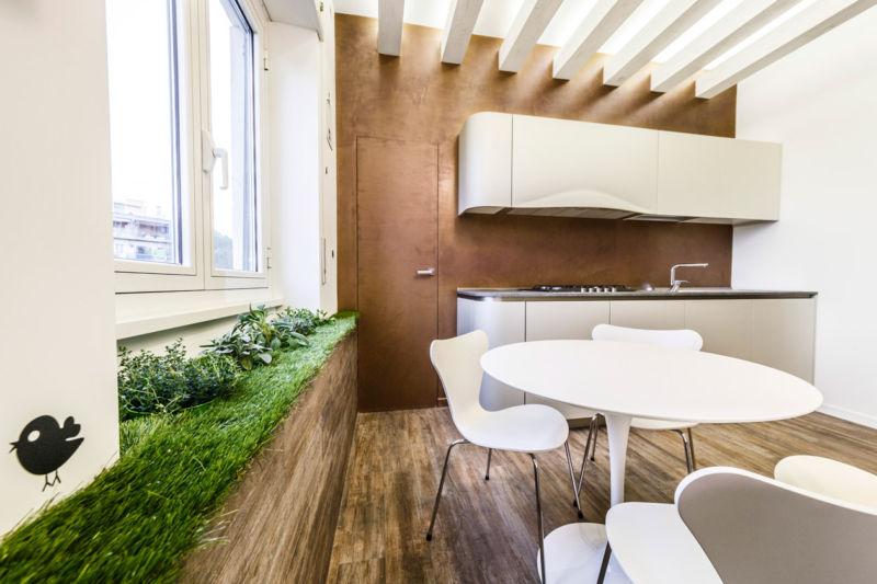 interyer-kvartiry-v-eko-stile-01