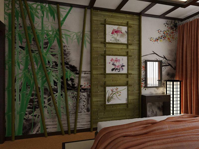 ispolzuem-tekstil-v-yaponskom-stile-foto