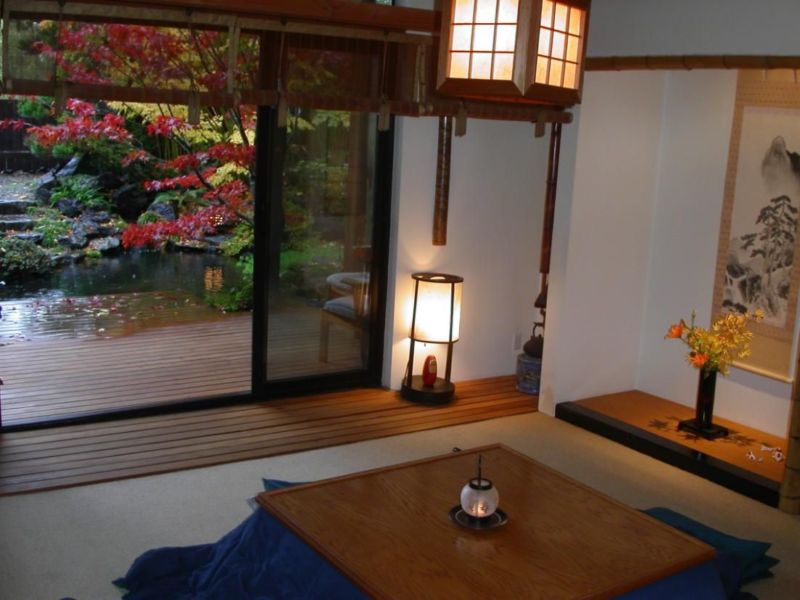 japan-living-room-the-inspiration-for-small-space-japanese-living-room