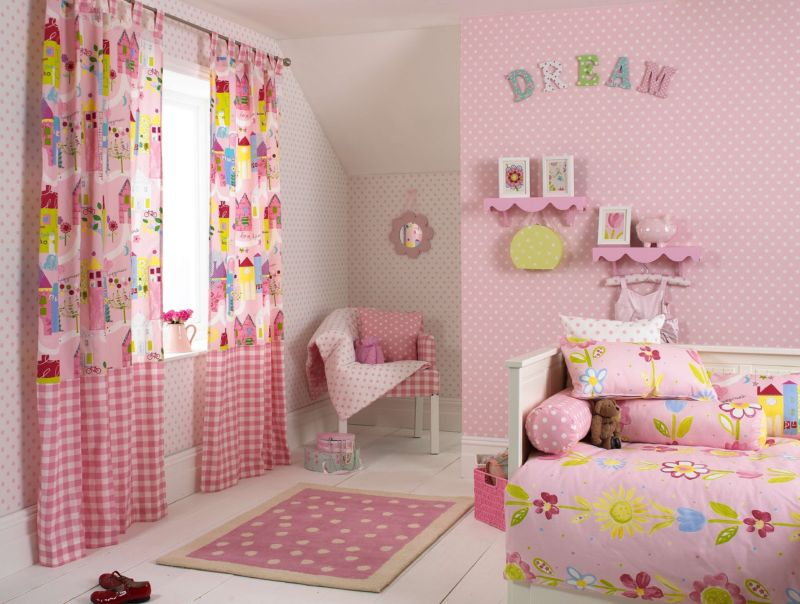 kids-room-wallpaper-ideas-for-the-interior-design-of-your-home-kids-room-ideas-as-inspiration-interior-decoration-18