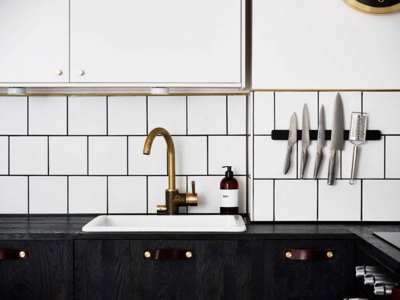 kitchen-00