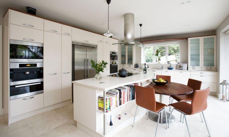 kitchen-1289487459