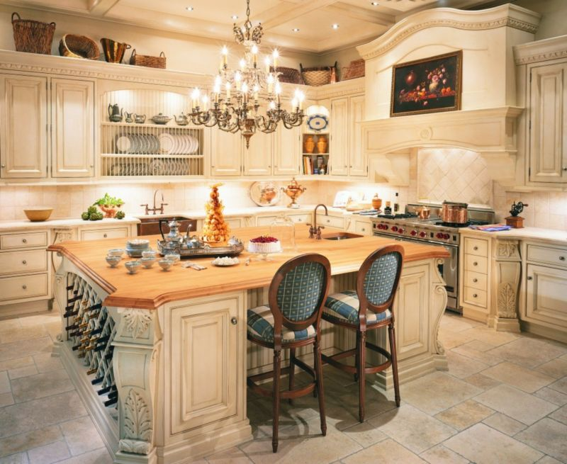 kitchen-ceiling-light-adorable-interior-design-french-country-hanging-s-traditional-style-feat-white-oak-cabinets-to_french-formal-interior-design_interior-design_interior-design-services-apartment-bo