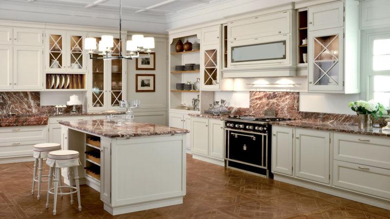 kitchen-classics