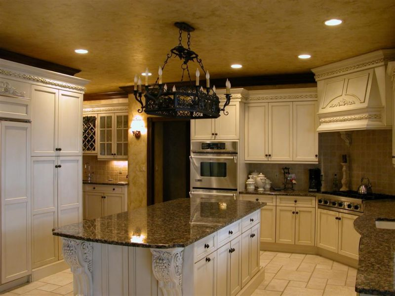 kitchen-corner-cabinet-ideas-design-corner-kitchen-cabinets-design
