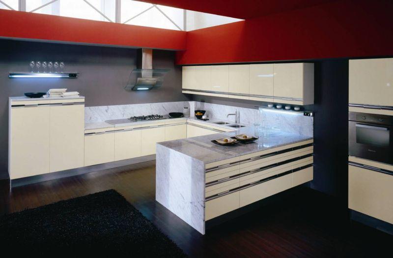 kitchen-modern23